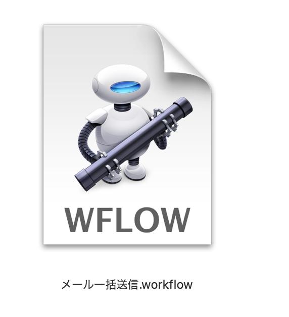 メール一括送信.workflow.zip