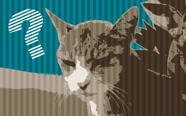 Illustratorでストライプ(縞模様)のパターンスウォッチを簡単に作る方法