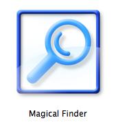 MagicalFinder TS-WLCAM Qwatchネットワーク設定ツール