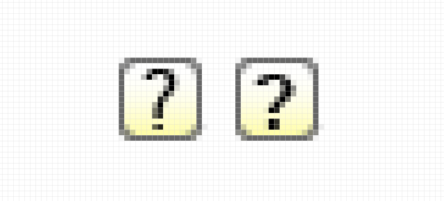 question_mark_fonts1