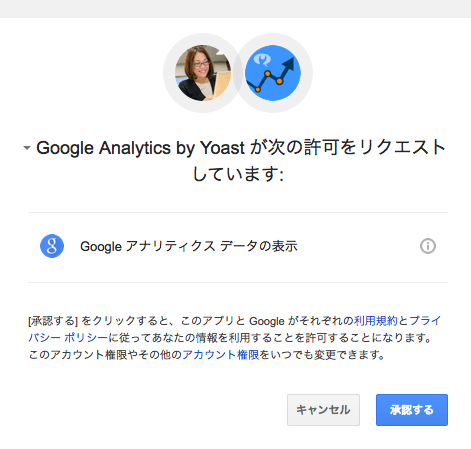 google-analytics-plugin3