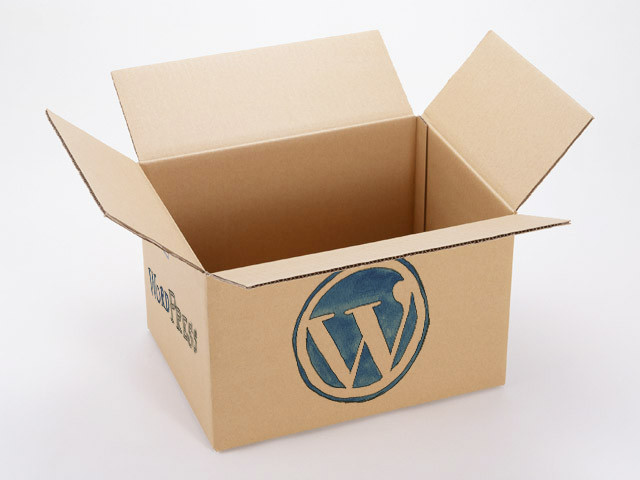 wordpress_box