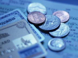 独立してフリーランスを開業する前にクレジットカードを作ったほうがいい?