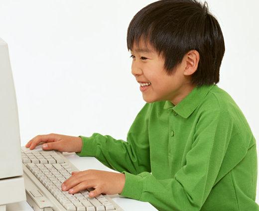 夏休みの自由研究のネタ探し プログラミング教育