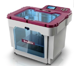 Dsword 3D Printer TR-1