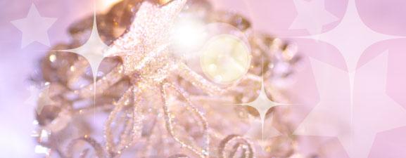 星、きらきら。宝塚歌劇で感動した件