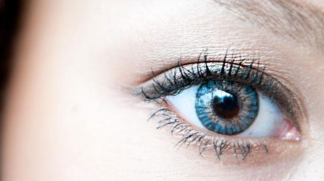 eye-zoom