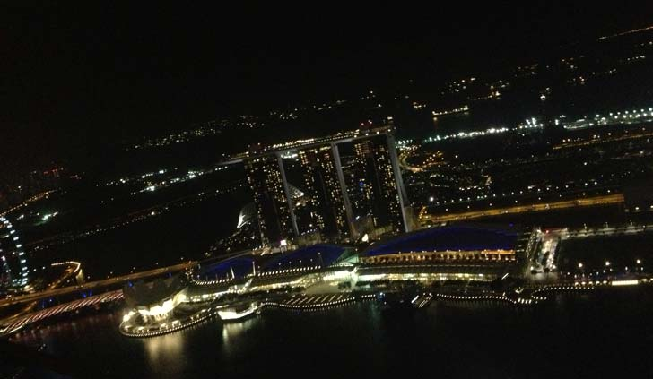 nightview_from_altitude-1