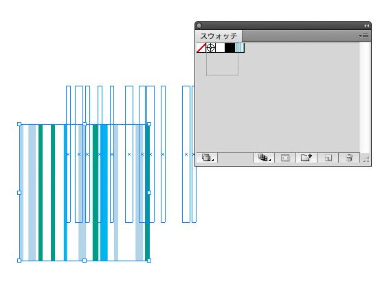 rand_stripe_make